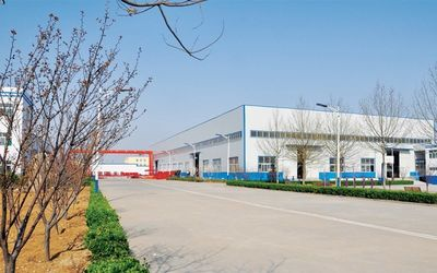 Shandong Dacheng Machinery Technology Co., Ltd.