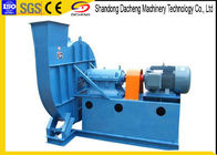 High Efficiency Centrifugal Ventilation Fans For Ventilation Dust Extraction