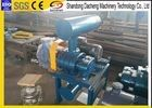 Industrial Rotary Type Positive Displacement Compressor For Aquaculture