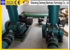 China Easy Maintenance Pneumatic Conveying Blower For Textile Industry Machines factory