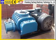 China DSR200 39.42-43.03m3/min pneumatic conveying positive displacement blower factory
