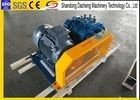 Light Weight Positive Displacement Blower With Double Lobe CE Certificate