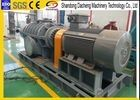 Long Service Life Aeration Blower For Air Cushion Of Cut Off Machine