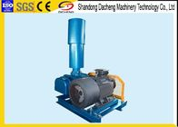 High Pressure Aeration Roots Rotary Blower For Aquaculture 0.78-2.48m3/Min